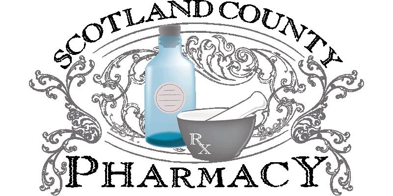 Scotland County Pharmacy | Memphis Missouri